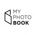 30%* Rabatt auf alles ab einem MBW von CHF 89.- bei myphotobook.ch