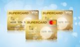 4'000 Superpunkte für Topcard Gratiskreditkarte
