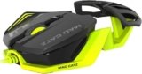 Gaming-Mouse MadCatz R.A.T. 1 für CHF 16.70