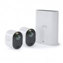 Arlo Überwachungskamera Aktionen bei microspot