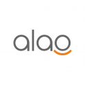 Alao: Sammeldeal mit vielen Cashbacks / Gutscheinen!