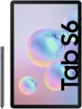 Samsung Galaxy Tab S6 Wi-Fi – Tablet – 128GB bei Media Markt