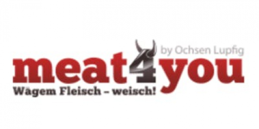 meat4you.ch