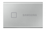 Samsung T7 Touch 1TB SSD bei arp.ch inkl. Cashback