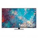 "Samsung 65"" Neo QLED für 1149.- (abzgl. Cashback)"