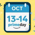 Amazon Prime Day: Sammeldeal mit Bestpreisen