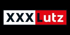 XXXLutz: Diverse Gutscheine