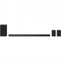 LG DSN11RG 7.1.4 Dolby Atmos Soundbar bei Interdiscount zum neuen Bestpreis