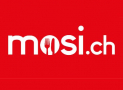 Mosi.ch: CHF 10.- Cashback ab CHF 35.- bei Bezahlung mit Twint