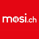 Mosi.ch – 15 Franken Rabatt ab MBW 30.-