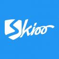 Skioo mit 20% Rabatt – Den Winter Sorgenfrei geniessen !