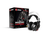MSI Immerse GH60 Gaming Headset bei digitec für 82.20 CHF