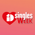 Singles Week Angebote bei Interdiscount