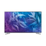 """55"""" QLED TV SAMSUNG QE55Q6FAMT bei microspot im Tagesdeal zum best price von 879.- CHF"""