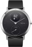 Diverse Withings Steel HR Armbanduhren bei Amazon Frankreich