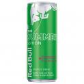 """1 Dose Red Bull Summer Edition """"Drachenfrucht"""" gratis für NL-Abonnenten beim Rio Getränkemarkt"""