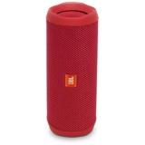 Bluetooth Lautsprecher JBL Flip 4 in Rot zum best price bei conrad