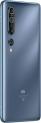 Xiaomi Mi 10 Twilight Grey 8/128GB zum Bestpreis