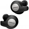JABRA Elite Active 65T Wireless Kopfhörer bei MediaMarkt