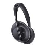 Bose Noise Cancelling Headphones 700 bei Amazon.it