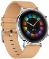 Huawei Watch GT 2 Classic bei amazon.es zum neuen Bestpreis