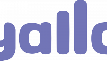 Yallo Handyabos bis zu 65% günstiger