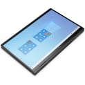 HP Envy x360 13-ay0807nz Convertible (13.3″ FHD IPS, R7 4700U, 16/512GB) bei microspot