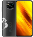 Xiaomi Poco X3 6/64GB bei Amazon FR oder 6/128GB bei Amazon IT