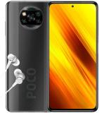 Xiaomi Poco X3 6/64GB bei Amazon FR oder 6/128GB bei Amazon IT