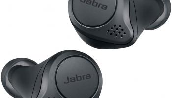 Jabra Elite Active 75t – Bestpreis!