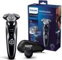 PHILIPS Shaver Series 9000 S9721/41 bei Interdiscount zum neuen Bestpreis