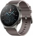 Huawei Watch GT 2 Pro inkl. 5€ Amazon Gutschein bei Amazon
