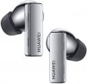 Huawei Freebuds Pro – Vorbestellung zum Top-Preis!