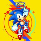 2x Gratis bei EPIC: Horizon Chase Turbo & Sonic Mania