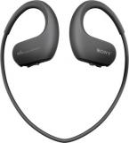 Sony NW-WS414 8GB bei Digitec