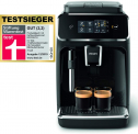 Kaffeevollautomat Philips 2200 series EP2221/40 bei Amazon