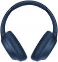 Sony WH-CH710N Kopfhörer zum Bestpreis