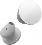 Microsoft Surface Earbuds – Bestpreis!