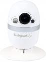 Babyruf CC1000 Babyphone mit Kamera und iOS/Android-App zum Aktionspreis