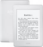 Amazon Kindle (2016) bei galaxus