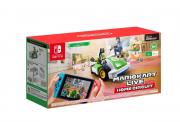 Mario Kart Home Circuit – Luigi [Switch]