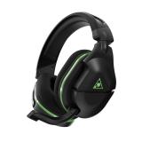 Turtle Beach Stealth 600X Gen 2 Wireless Gaming-Headset für Xbox zum neuen Bestpreis