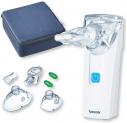 Mobiles Inhalationsgerät Beurer IH55 bei amazon.it