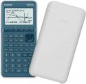 Grafik-Taschenrechner Casio GRAPH25+EII bei Amazon DE