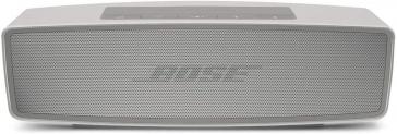 Bose SoundLink Mini Bluetooth Lautsprecher II bei Amazon DE