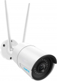 Reolink RLC-410W 4MP WLAN IP Outdoor-Überwachungskamera im Reolink Store