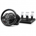Thrustmaster T300 RS GT (PS, PC) bei Amazon