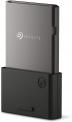 Seagate Speichererweiterungskarte Xbox Series X|S 1 TB Gen4 SSD bei Amazon zum neuen Bestpreis