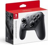 Nintendo Switch Pro Controller bei Amazon