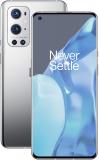 OnePlus 9 Pro 8/128GB bei Amazon